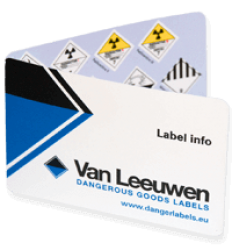 vanleeuwen-dangerousgoods-labels